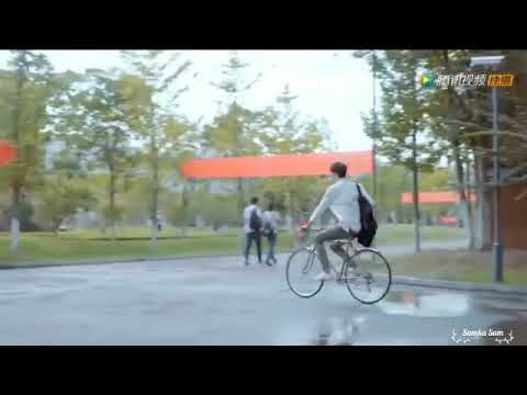 Kore klip - kaza ile başlayan büyük aşk 😍😂