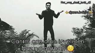 Nazina qurban 😂😂👈