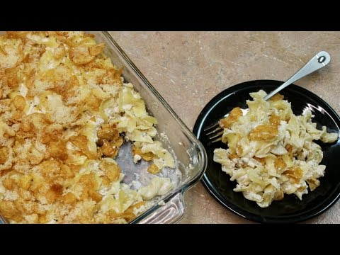 noodle-kugel-recipe-with-michaels-home-cooking