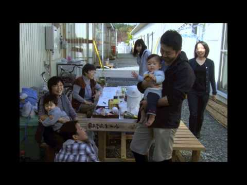 MIT JAPAN 3.11  INITIATIVE -集いの場-