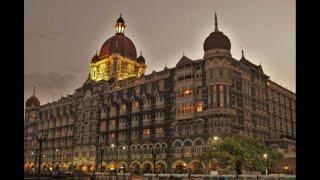 Top 10 Luxury Hotels In Mumbai5 Star Hotels In Mumbai