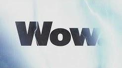 Post Malone - Wow. (Demo)
