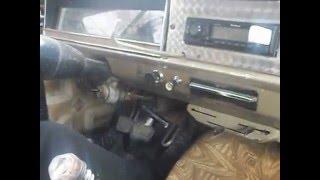 авто на дровах  газ 24 волга запуск на бензине(авто на дровах газ 24 волга., 2016-03-22T18:13:29.000Z)