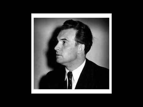 Mozart - Requiem - Berlin / Kempe