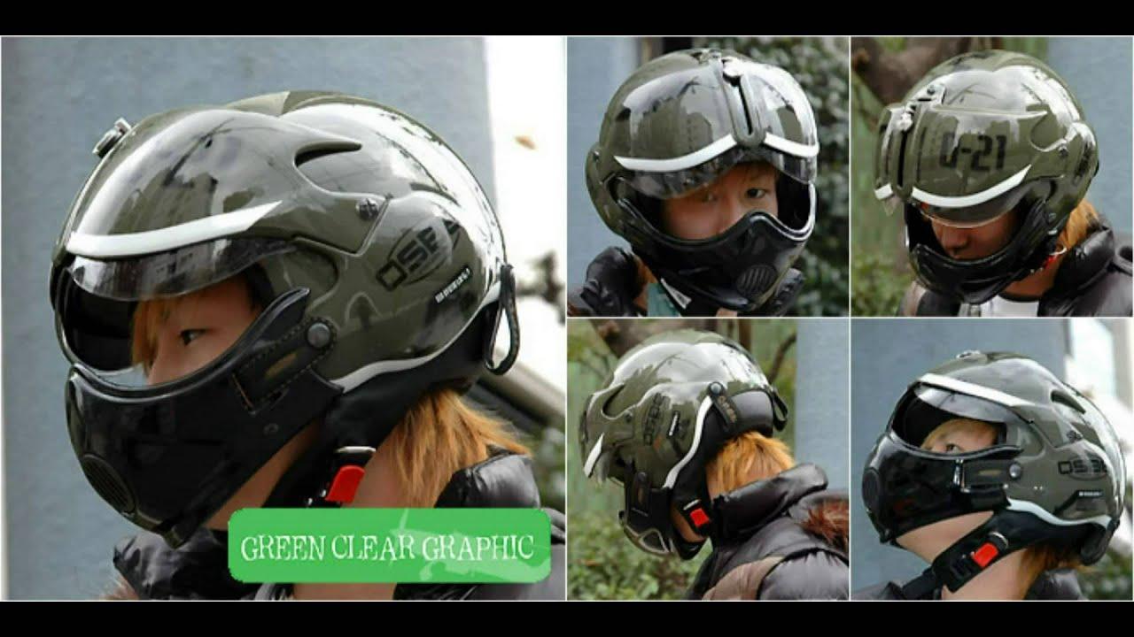 Scorpion Motorcycle Helmets >> Shark Vancore Vs OSBE Tornado Helmets Review - YouTube