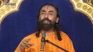 Bhagavad Gita Satsang - Swami Mukundananda, Part 1- Chapter 2