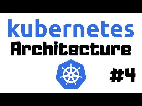 the-kubernetes-master-node-architecture