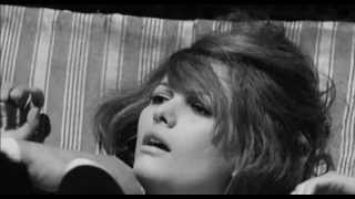 AZTEC CAMERA (if paradise is) half as nice (with Andy Fairweather Low)