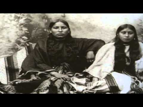 Great Indian Wars 1 The Indians Documentary Official