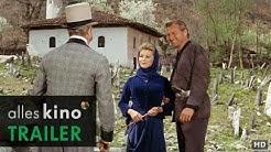 Der Schut (1964) Trailer