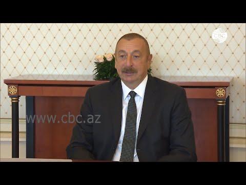 Соединенным Королевством в Азербайджан вложено более 30 миллиардов долларов инвестиций