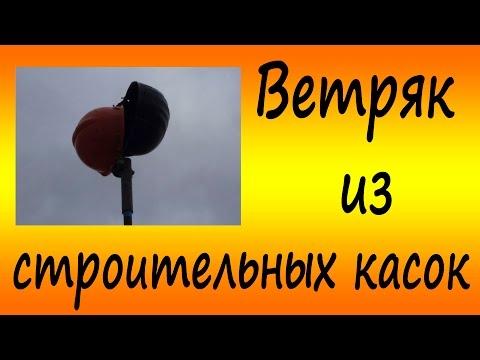 Городская поликлиника № 42 Московского района на ул