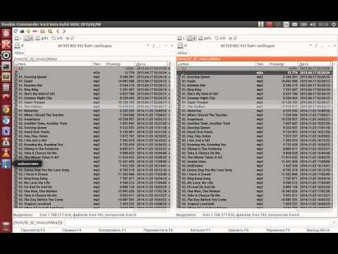 Programming.  Ruby.  How to delete tags from mp3 files.