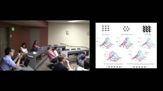 Free Probability, Random Matrices and Disorder – CME 510