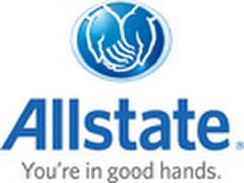 Allstate Insurance | Careers