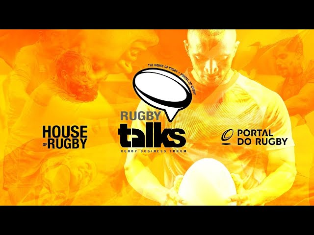 Rugby Talks