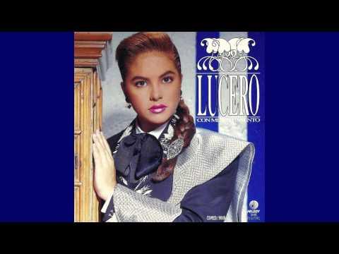 Lucero / Con Mi Sentiemiento (1990) - (Full Cd Album)