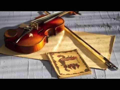 Historia De la Música: Barroco Aleman