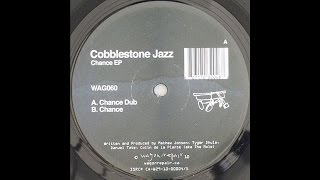 Cobblestone Jazz - Chance