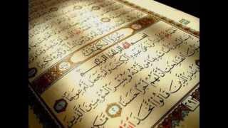 عبدالعزيز الاحمد سورة الكهف 1422 هـ ( تلاوة خاشعة )