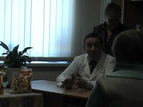 Чесотка - симптомы, лечение, признаки, фото, мазь от чесотки