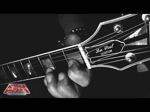 CORELEONI - Don't Get Me Wrong (2019) // Official Lyric Video // AFM Records