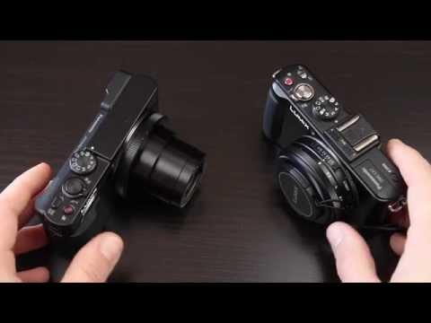 panasonic lumix dmc fz70 digital camera manual