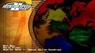 Need for Speed II Soundtrack - Main Menu(Main Menu Rom Di Prisco Need for Speed II: Special Edition Soundtrack Download torrent: http://tinyurl.com/2g6oqs7 Need For Speed II: Special Edition ..., 2009-08-21T18:37:13.000Z)