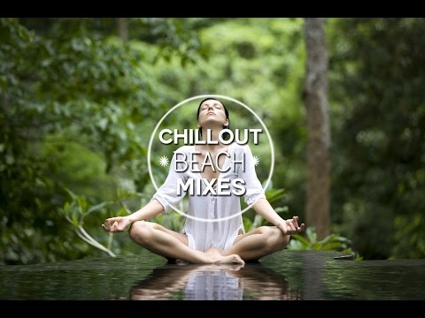 Chillout&Lounge Mixes 2017 HD - Flamenco Beach Chillout Mix 2017