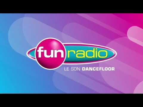 Tom Fun - Remix Dancefloor 2019