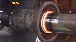 ¿Qué es soldadura por fricción?