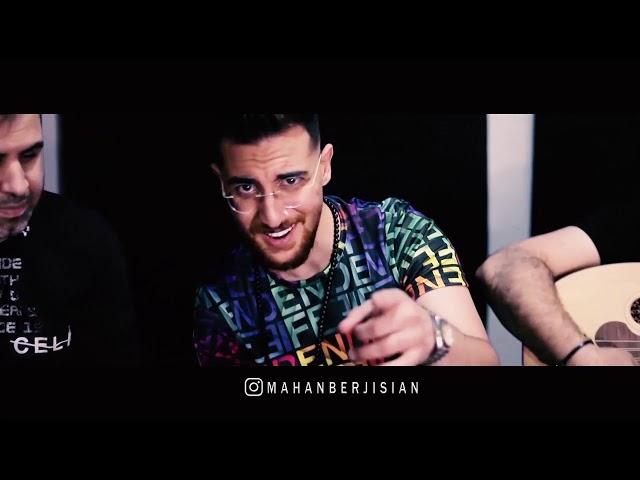 Bandari Music Video