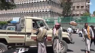 بعد مد يده لإيران ثم سحبها، صالح يعرض على السعودية مصالحة..