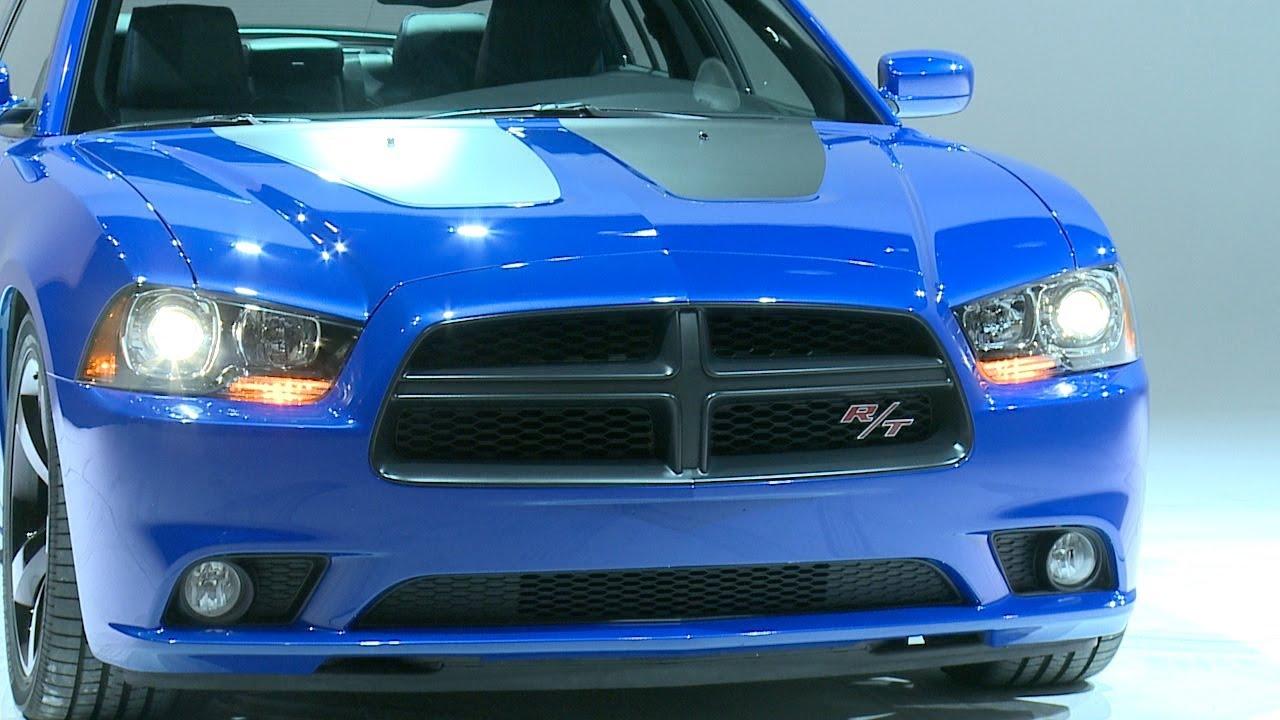 2013 dodge charger daytona - 2013 Dodge Charger Daytona