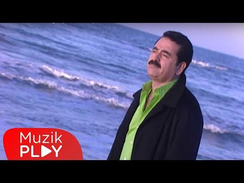 Bebegim (Ibrahim Tatlises).mp4