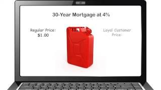 Wellsfargo Mortgage Customer Service