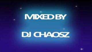 ICE ICE, BABY (CLD SchoolParty) - Special Mix By DJ Chaosz