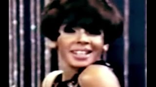 Shirley Bassey - Big Spender / You Can Have Him (1967 TV Special)