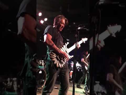 Lynch mob live 2018