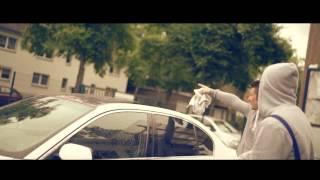 H1 - Ich mach mein Ding MUSIKVIDEO (prod, by PaymanMusic)