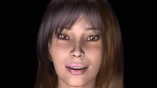 DesktopMates Microsoft Agent  & Artificial Intelligence Technologies
