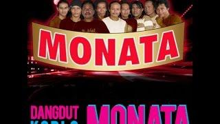 Video NGIDAM PENTOL - MONATA - INDRAMAYU download MP3, 3GP, MP4, WEBM, AVI, FLV Januari 2018