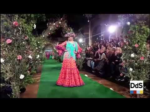 We Love Flamenco 2018: Rocío Peralta