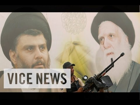 VICE News Daily: Beyond The Headlines - July, 15 2014