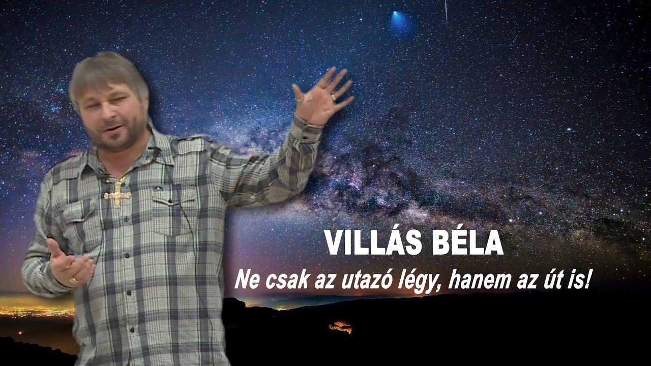 Villas Bela