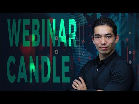 webinar-ao-vivo-as-20:30---aprenda-como-operar-o-mercado-de-ações