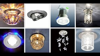 Потолочные светильники для натяжных потолков(http://potolki-vmoskve.ru/ Потолочные светильники для натяжных потолков. Гарантийный срок службы более 15 лет, лучшие..., 2016-05-17T07:37:10.000Z)