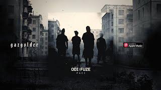 ODI – PACI (feat. Fuze)