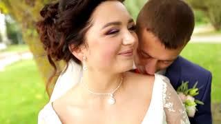 Георгий и Мария (Если у Вас на свадьбе музыканты Мисюры Пинск)