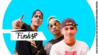 MC Nando e MCS Nenem e Magrão - Localiza Prod.(DJ TH) (Aúdio Oficial)